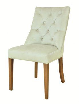 Düz Dünya Sandalye