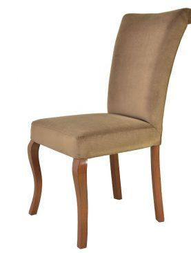 Lükens Koç Sandalye