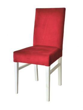 Düz Giydirme Çitalı Sandalye