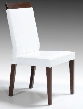 Taçlı Sandalye