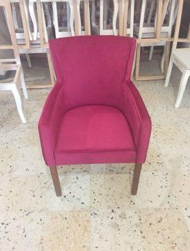 İstirahat Sandalye